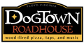 DogTown Roadhouse